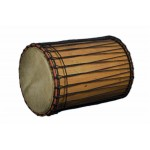 Sangban - Bass Drum Med